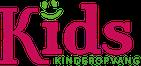 Kids Kinderdagvelblijf
