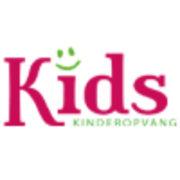 (c) Kidskinderdagverblijf.nl